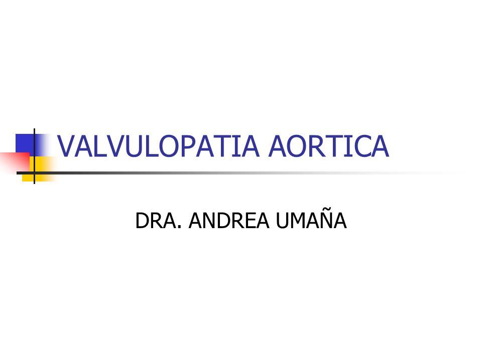 Fisiopatología Valvulopatías Defectos mecánicos Estenosis Insuficiencia Defectos mixtos Endocarditis infecciosa Prótesis valvulares