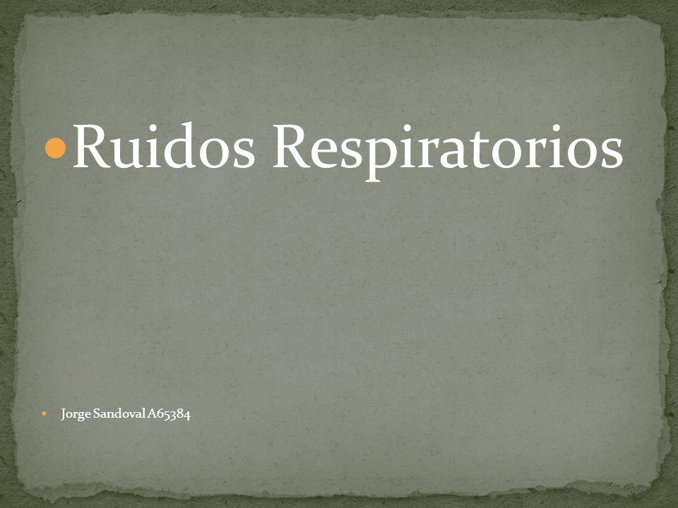 Laringomalacia: llanto normal, sin apnea o cianosis, sin aumento importante de esfuerzo respiratorio.
