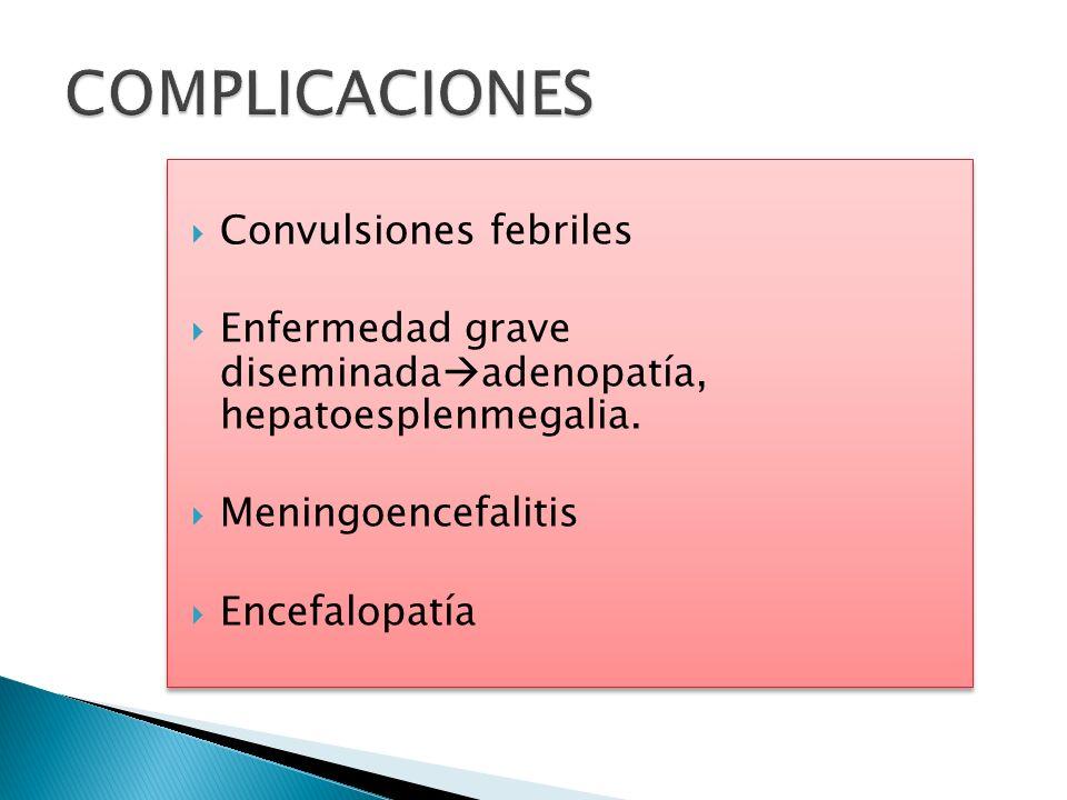 NO hay métodos preventivos.Prevenir crisis convulsivas.