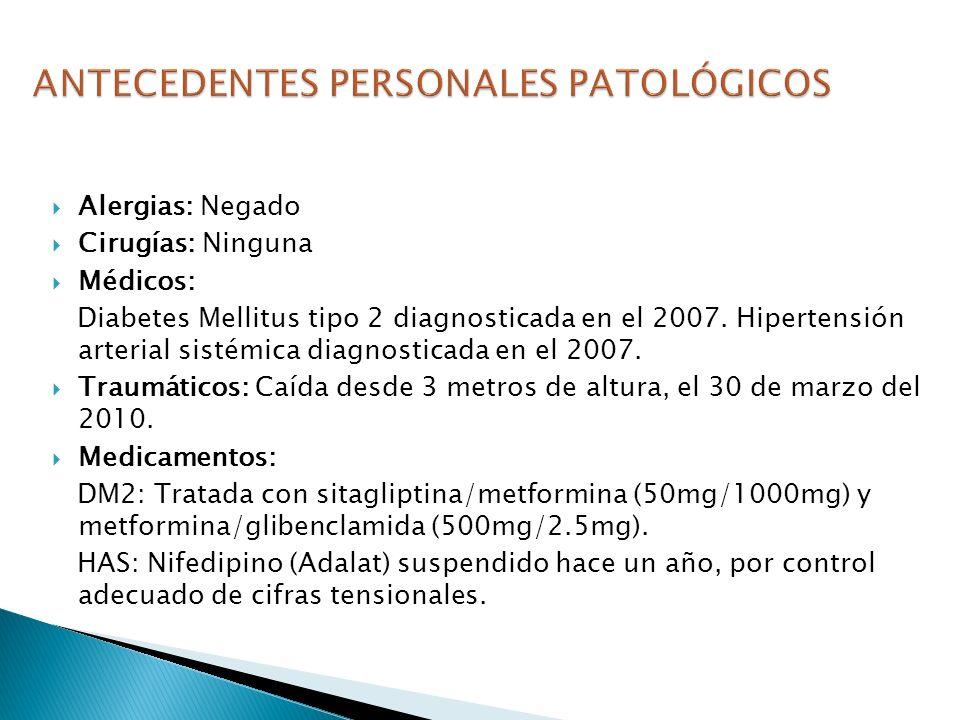 09.04.10 EGO pH 5.5 Leu 25/mcl Glu 1807 mg/dl Prot 10mg/dl Cetonas >150mg/dl Hb 0.03 mg/dl Filamento mucoso escaso.