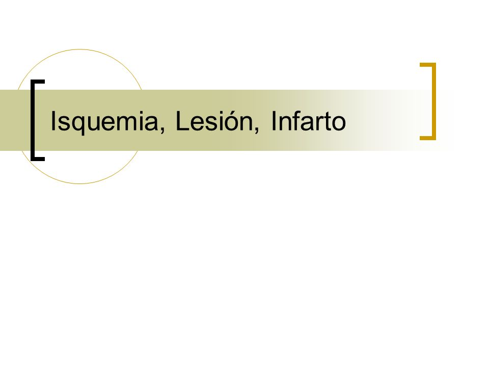 Fascículos Anterior perforantes Posterior Arteria del nodo AV y perforantes