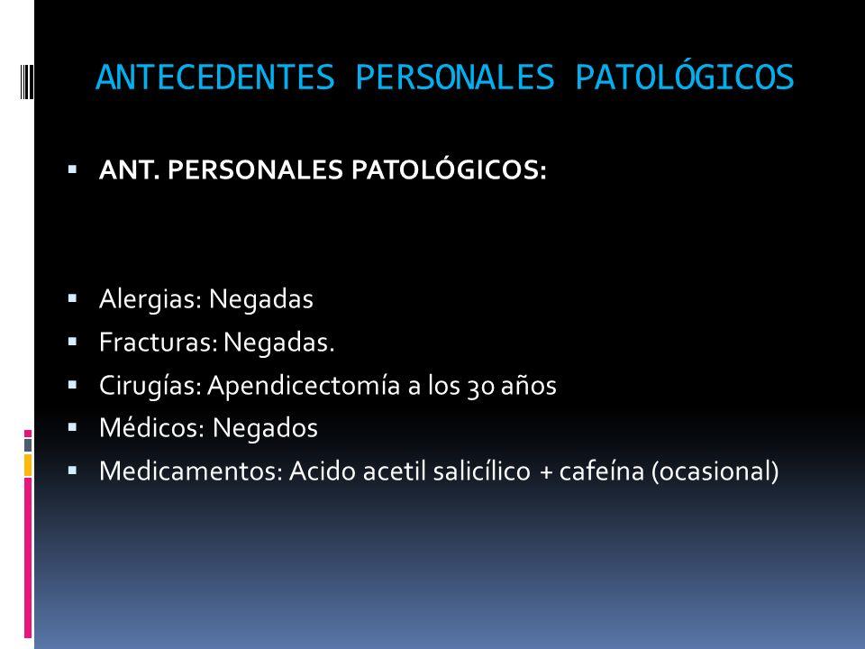 Perfusión por IRM Se zona de no perfusión, color negro y azul en el hemisferio cerebeloso izquierdo Con una curva horizontal