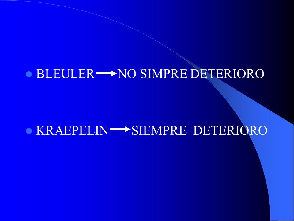 ESQUIZOFRENIA EXISTE TAMBIEN EVIDENCIA DE UNA REDUCCION DEL VOLUMEN DE ALGUNAS ESTRUCTURAS TEMPORALES Y LIMBICAS: – ESTRUCTURAS CORTICALES MEDIO- TEMPORALES – HIPOCAMPO – AMIGDALA – GIRO PARAHIPOCAMPICO