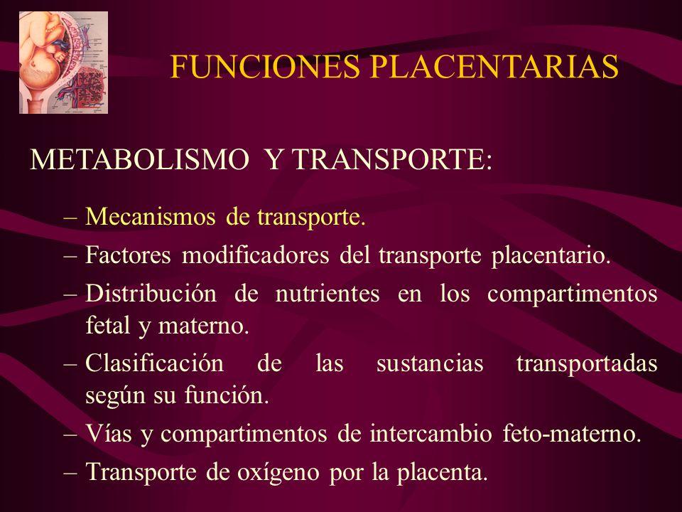 MECANISMOS DE TRANSPORTE 1.Difusión simple.2.Difusión facilitada.