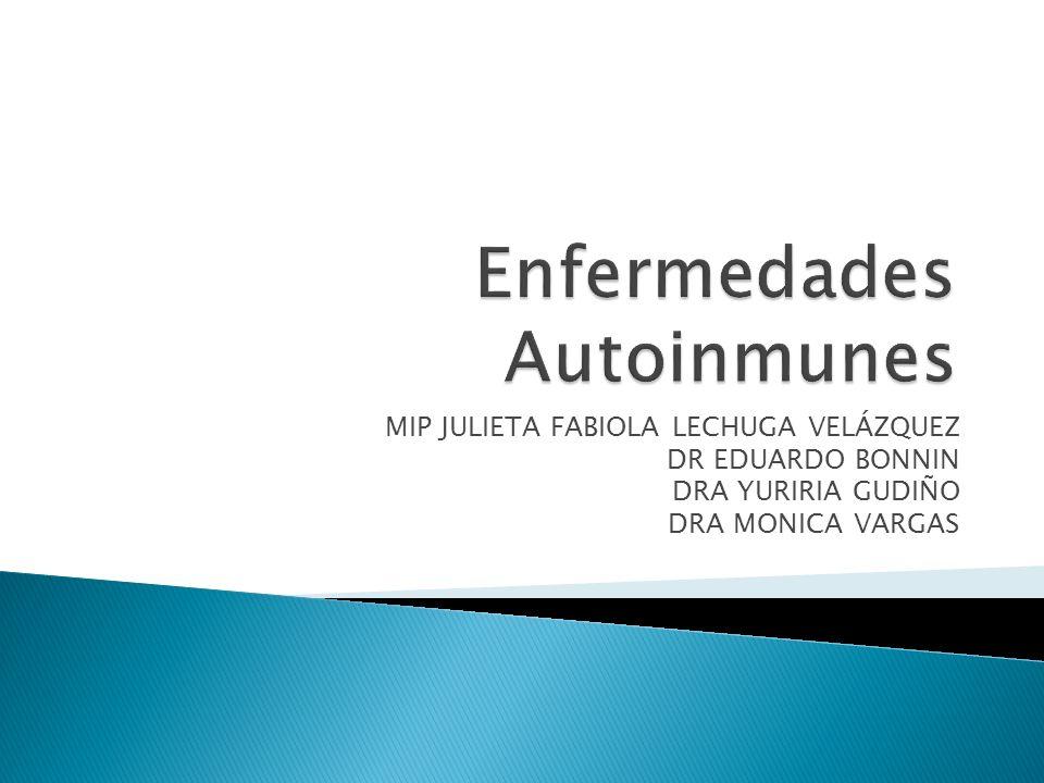 MIP JULIETA FABIOLA LECHUGA VELÁZQUEZ DR EDUARDO BONNIN DRA YURIRIA GUDIÑO DRA MONICA VARGAS