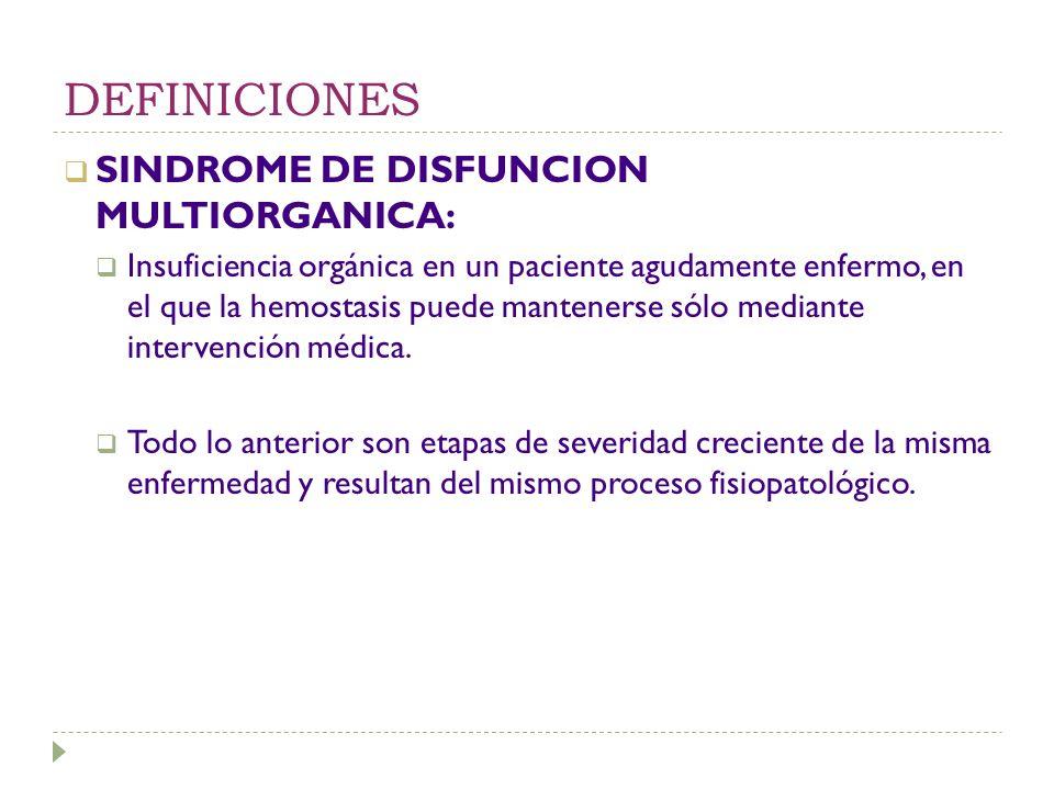 ETIOLOGIA Gram positivos: Staphylococcus aureus, Streptococcus pneumoniae y Streptococcus pyogenes.