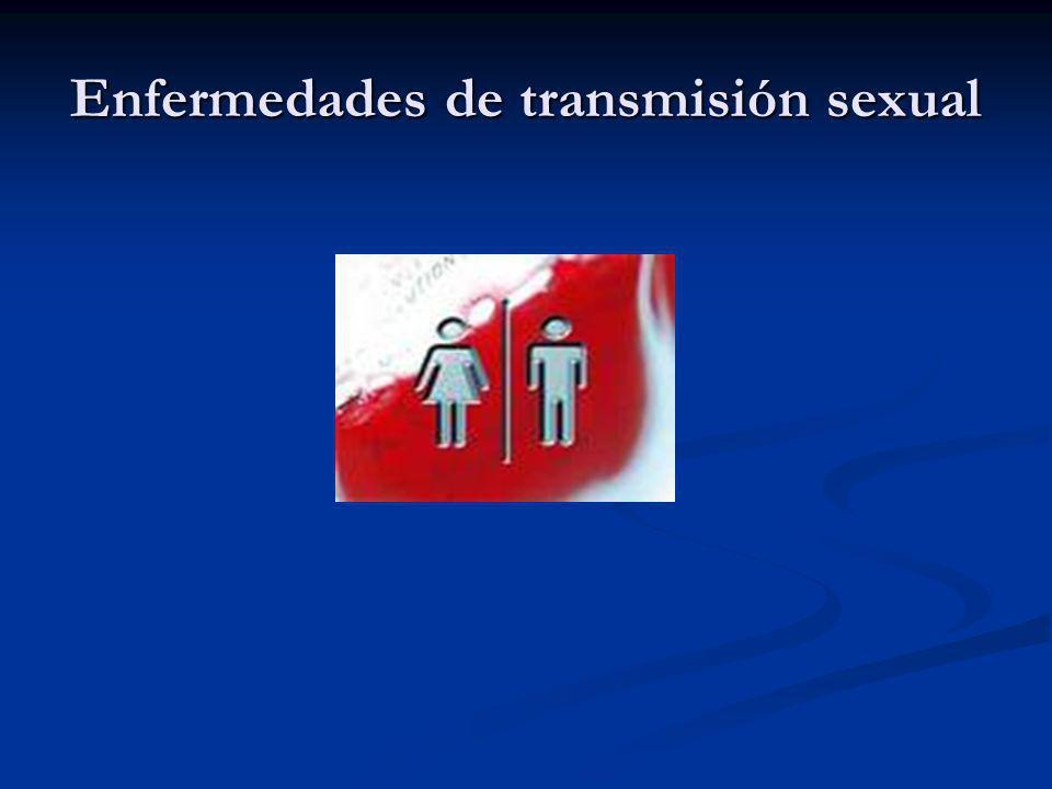 Sífilis La prueba de VDRL es sensible pero no específica.