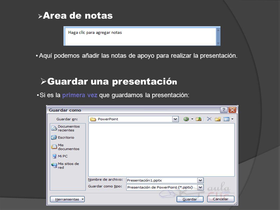 Cómo cerrar PowerPoint.Hacer clic en el botón cerrar de la barra de título.