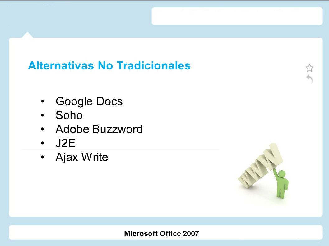 Utilidades: Tablas Versión: Microsoft Word 2007 Personalización y Utilidades