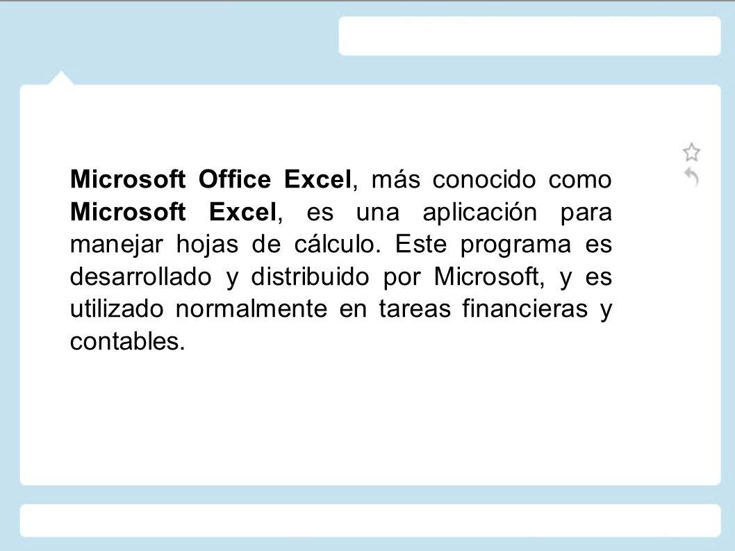 Microsoft Windows Office XP VISTA 7 Word Excel PowerPoint 2003 2007 2010 Mundo Microsoft