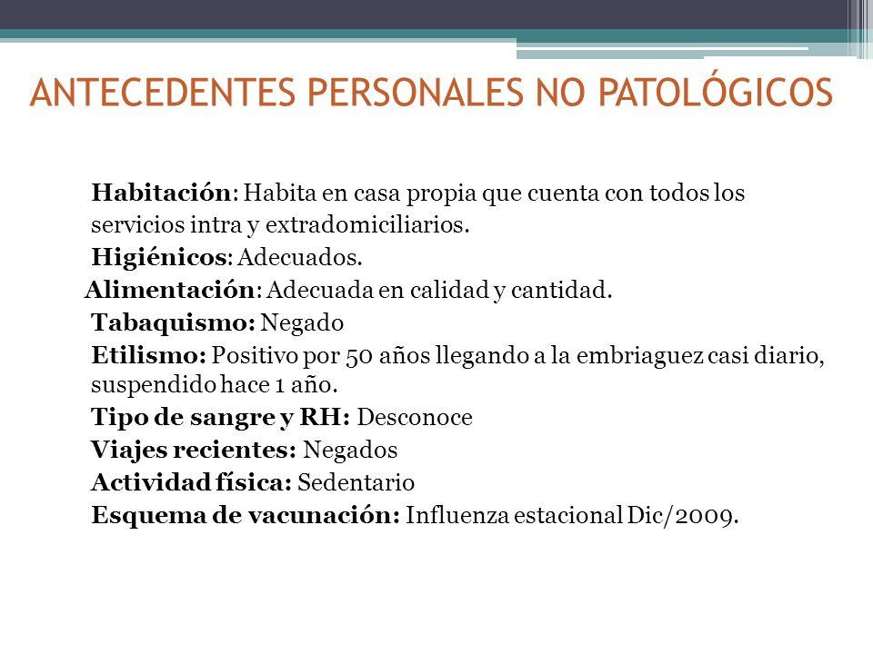 EVOLUCIÓN 19/04/10 Endoscopia: varices esofágicas, gastropatía congestiva fondo y cuerpo.