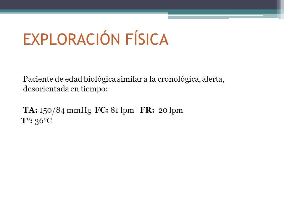 Trastornos de la expresión verbal Reducción c) Reducción sintáctica.