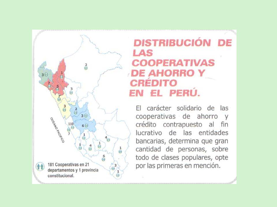 MOVIMIENTO COOPERATIVO PERUANO Lic. Walter Choquehuanca 2001- D.S. 074-90-TR FENACREP FENACOOSMUP FENACOFEM FENACIT CONFENACOOP FEDERACIONES COOPERATI