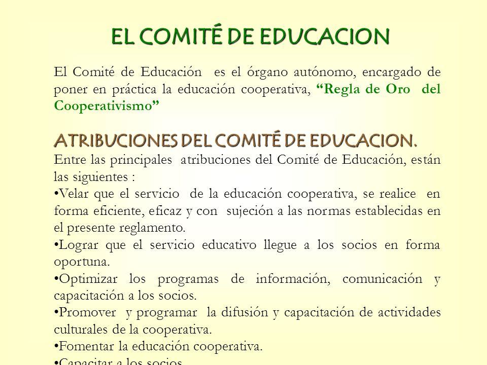 OBJETIVOS DE LA EDUCACION COOPERATIVA COADYUNTAR EN LA ACELERACION DEL PROCESO DE DESARROLLO ECONOMICO SOCIAL CAMBIO LOGRAR LA FORMACION DE UNA MENTAL