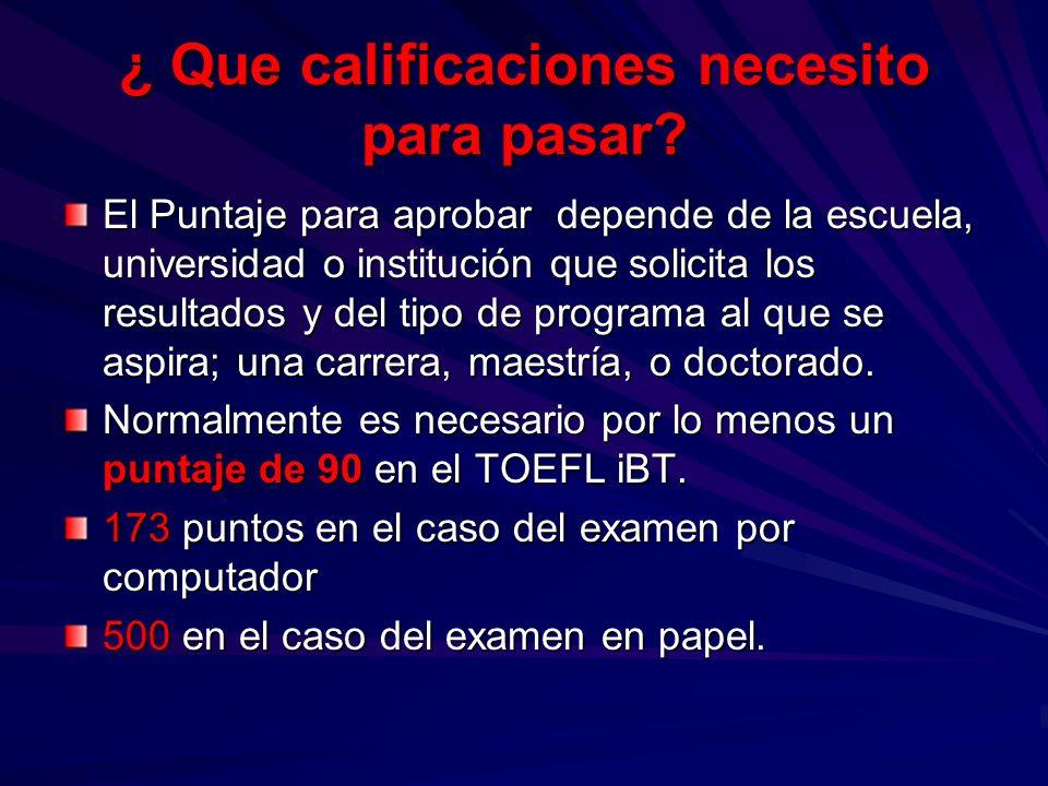 Características del proceso evaluativo 1) Referente: Evaluación criterial 2) Agente: Heteroevaluación.