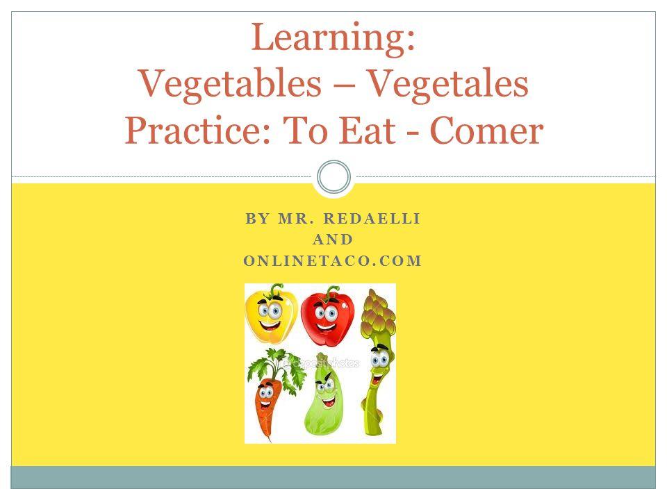 Review: To Eat - Comer ConjugationTranslation yo comoI eat tú comesYou (informal) eat él/ella comeHe/she eats usted comeYou (formal) eat nosotros/nosotras comemosWe eat ellos/ellas comenThey eat ustedes comenYou all eat