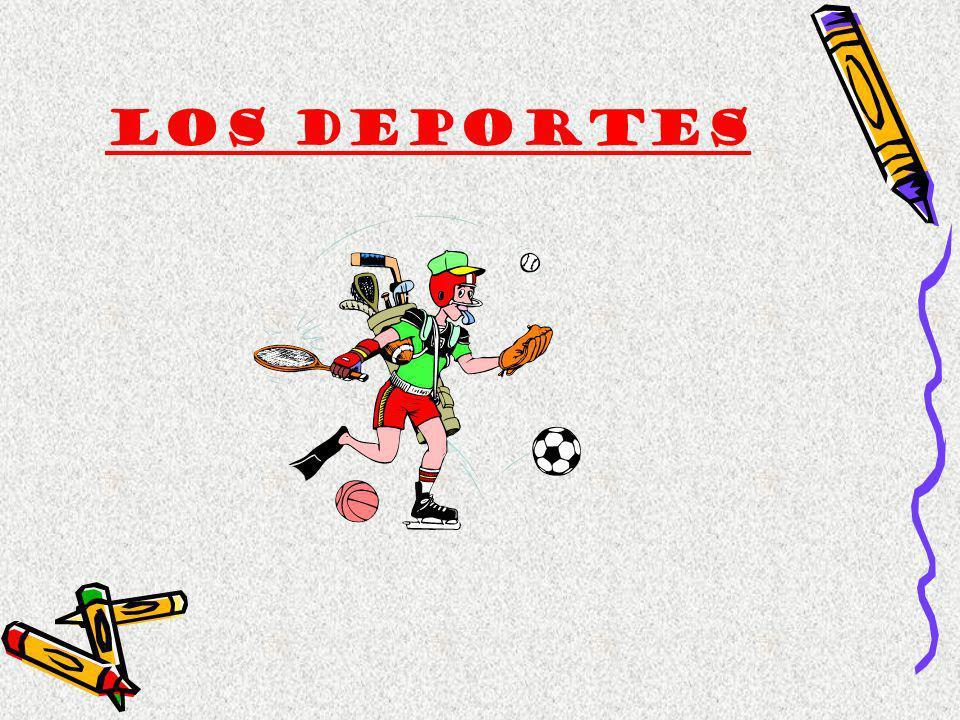 Juego al fútbol