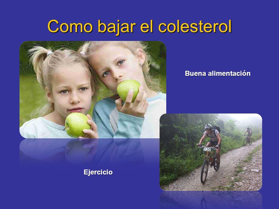 Y para subir el colesterol bueno, además del ejercicio Un poquito de vino,pero sin pasarse