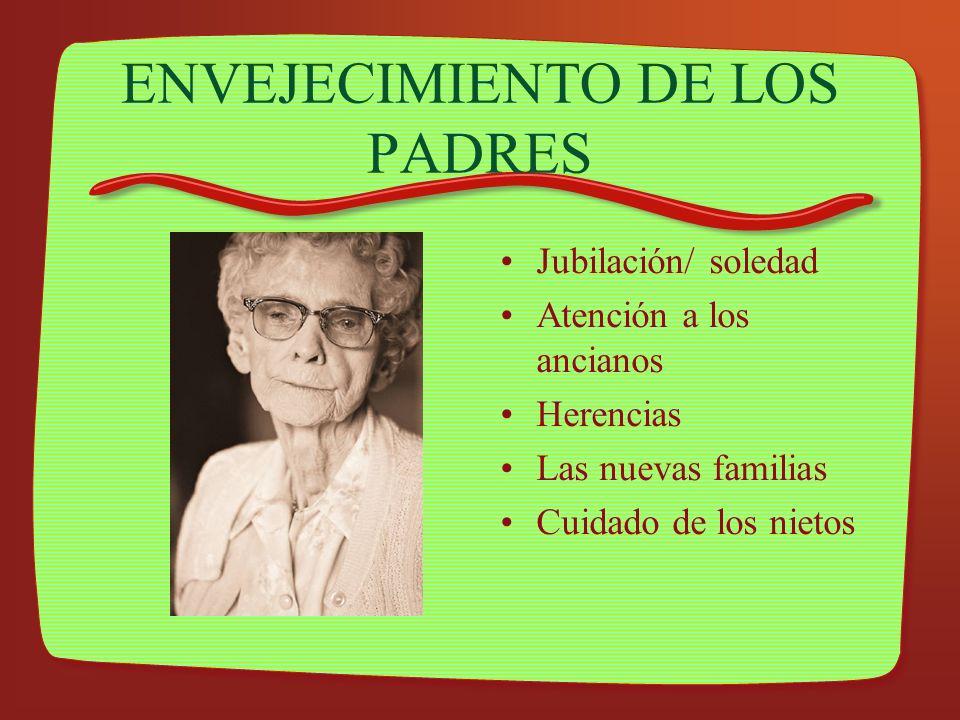 LA INTERVENCIÓN FAMILIAR –Diagnóstico –Intervención –Finalización –Seguimiento