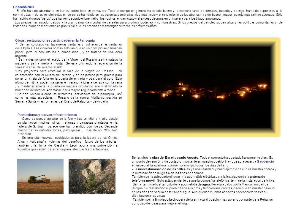 REPOBLACIÓN El fenómeno repoblador abarca en el espacio un trasiego de gentes que, en el escenario geográfico, va desde Galicia hasta los Pirineos.