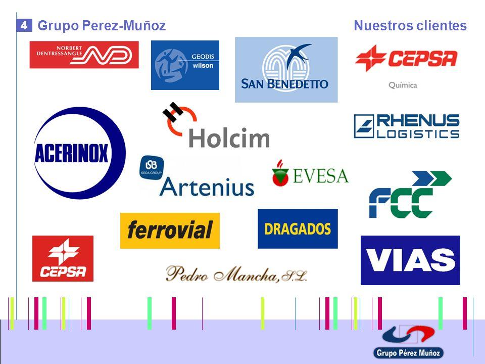 34 DirectoriosServimad Valencia SERVIMAD VALENCIA – C/ J.J.