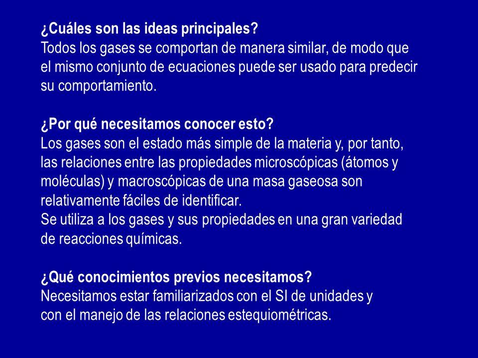 Estados de la materia http://personal.telefonica.terra.es/web/jpc/gases/index.html