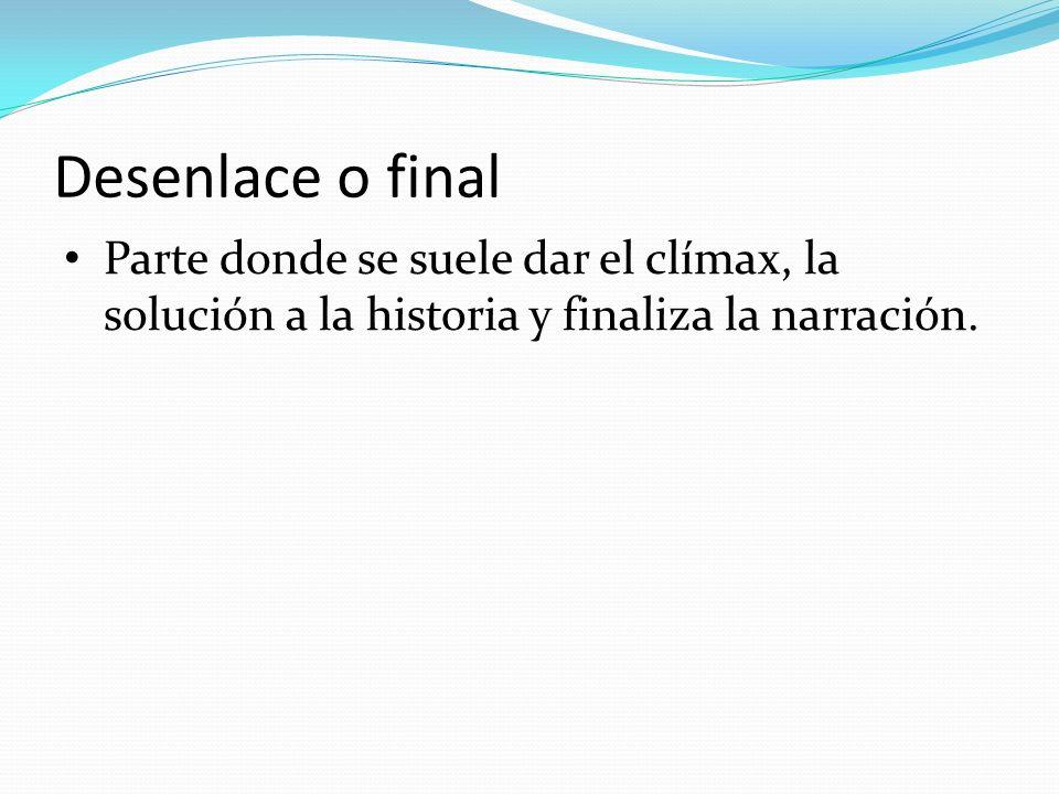 TIPOS DE TEXTO Funcional Texto narrativo Texto descriptivo