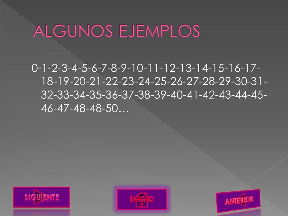 0-1-2-3-4-5-6-7-8-9-10-11-12-13-14-15-16-17- 18-19-20-21-22-23-24-25-26-27-28-29-30-31- 32-33-34-35-36-37-38-39-40-41-42-43-44-45- 46-47-48-48-50…