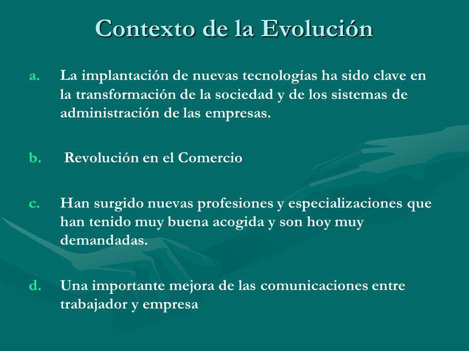 Denominaciones 1.1.Relaciones Industriales.