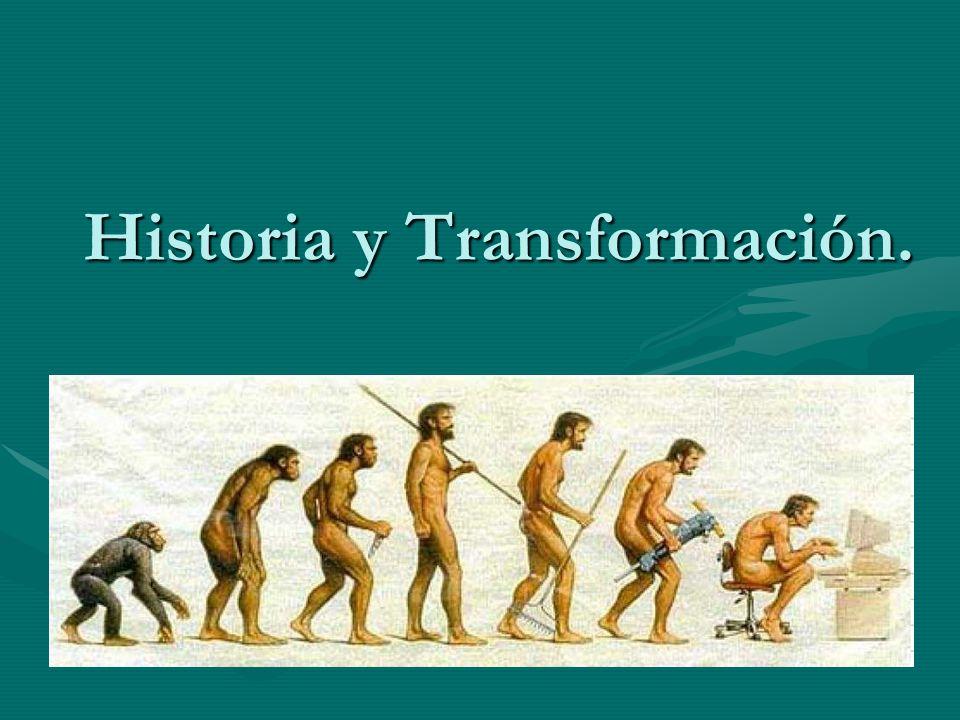 Evolución del Concepto Empleado Personal Cliente Interno Recurso Humano Capital Humano Capital Intelectual