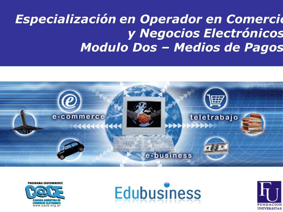 Fuente:Presentaciones online y eleaboracion propia Copyright 1999-2007 ITSA Business Network - Todos los Derechos Reservados Inicio Especialización en