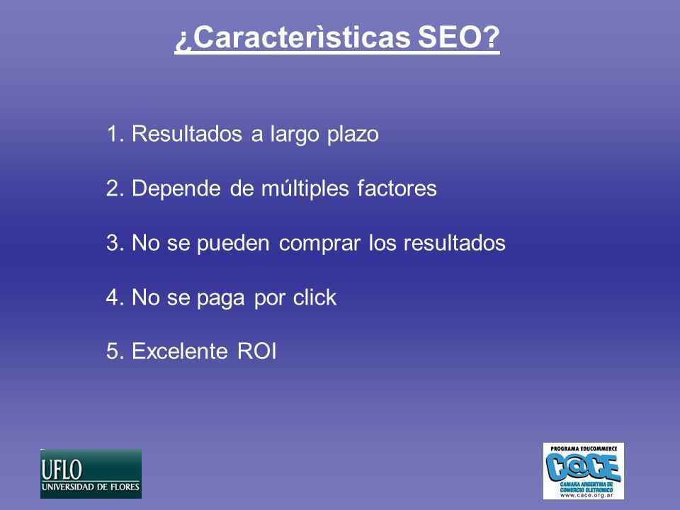 Medición Google Analytics