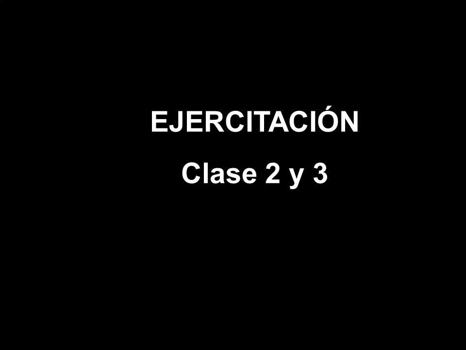 SEMINARIO E-BUSINESS Y E-COMMERCE - Profesora Lic. Isabel Vaquer 3