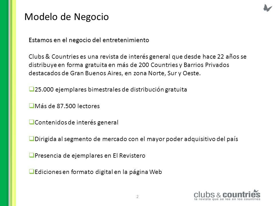 3 FODA Ayudan al objetivoAfectan al objetivo Factores internos Fortalezas: Distribución de mayor cantidad de ejemplares Mayor cobertura.
