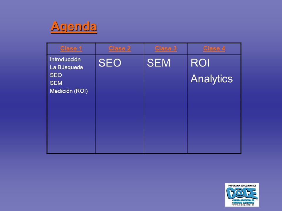Adsense Optimice los anuncios de su blog