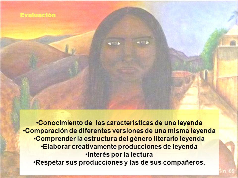 CRÉDITOS http://abuelacuentacuentos.blogspot.com.ar/2009/05/la-yerba- mate-leyenda-guarani.htmlhttp://abuelacuentacuentos.blogspot.com.ar/2009/05/la-yerba- mate-leyenda-guarani.html http://www.encuentos.com/leyendas/leyenda-de-la-yerba-mate/ htulturamasiva.blogspot.com.ar/2008/07/la-leyenda-de-la-yerba- mate.htmltp://chtulturamasiva.blogspot.com.ar/2008/07/la-leyenda-de-la-yerba- mate.htmltp://c http://www.youtube.com/watch?v=xzo8WGiIdo4&feature=relate dhttp://www.youtube.com/watch?v=xzo8WGiIdo4&feature=relate d https://www.google.com.ar/search?q=leyenda+de+la+yerba+ma te+para+ni%C3%B1os&hl=es&prmd=imvns&tbm=isch&tbo=u& source=univ&sa=X&ei=bm2hULCTC- rG0QGwuYGQBQ&ved=0CC0QsAQ&biw=1152&bih=542https://www.google.com.ar/search?q=leyenda+de+la+yerba+ma te+para+ni%C3%B1os&hl=es&prmd=imvns&tbm=isch&tbo=u& source=univ&sa=X&ei=bm2hULCTC- rG0QGwuYGQBQ&ved=0CC0QsAQ&biw=1152&bih=542