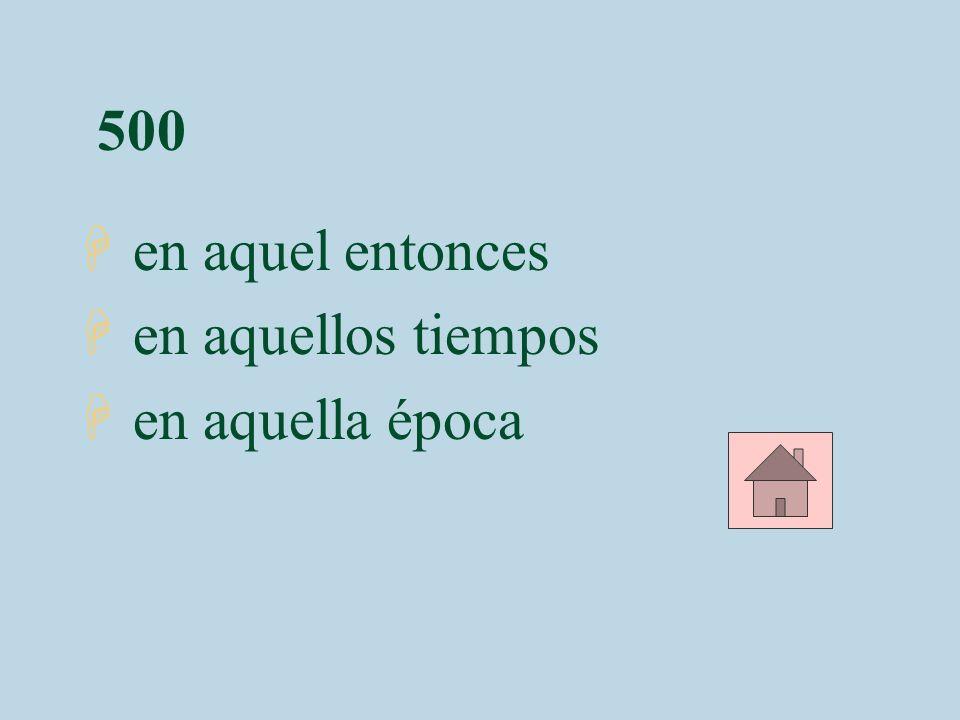 Vocab II 100 4 Manuel pasaba mucho tiempo solo. Era muy ______.