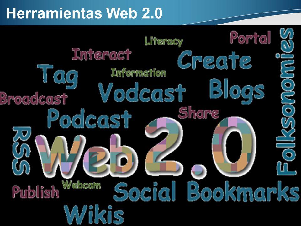 Página 24 Herramientas Web 2.0 REDES SOCIALES ALMACENES DIGITALES EN LÍNEA DOCUMENTOS COMPARTIDOS HH DE AUTOR HH DE ADMINISTRACIÓN Hi5, MySpace Facebo