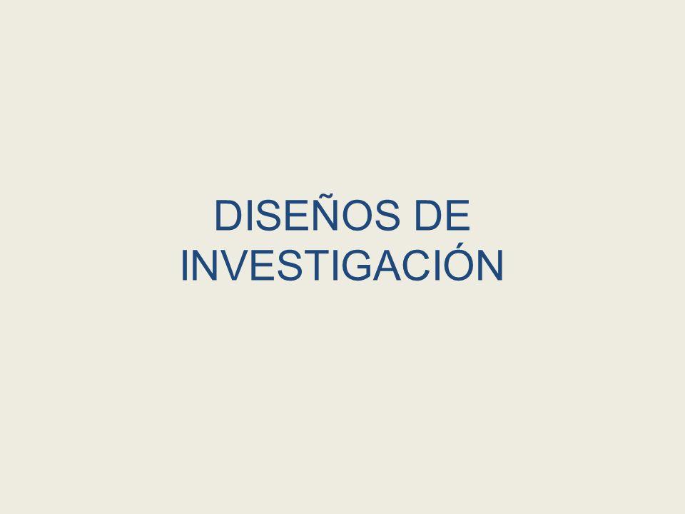 TEMAS DE EXPOSICIÓN 1.
