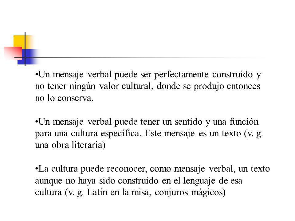 Características del proyecto global De las practicas a las teorías.