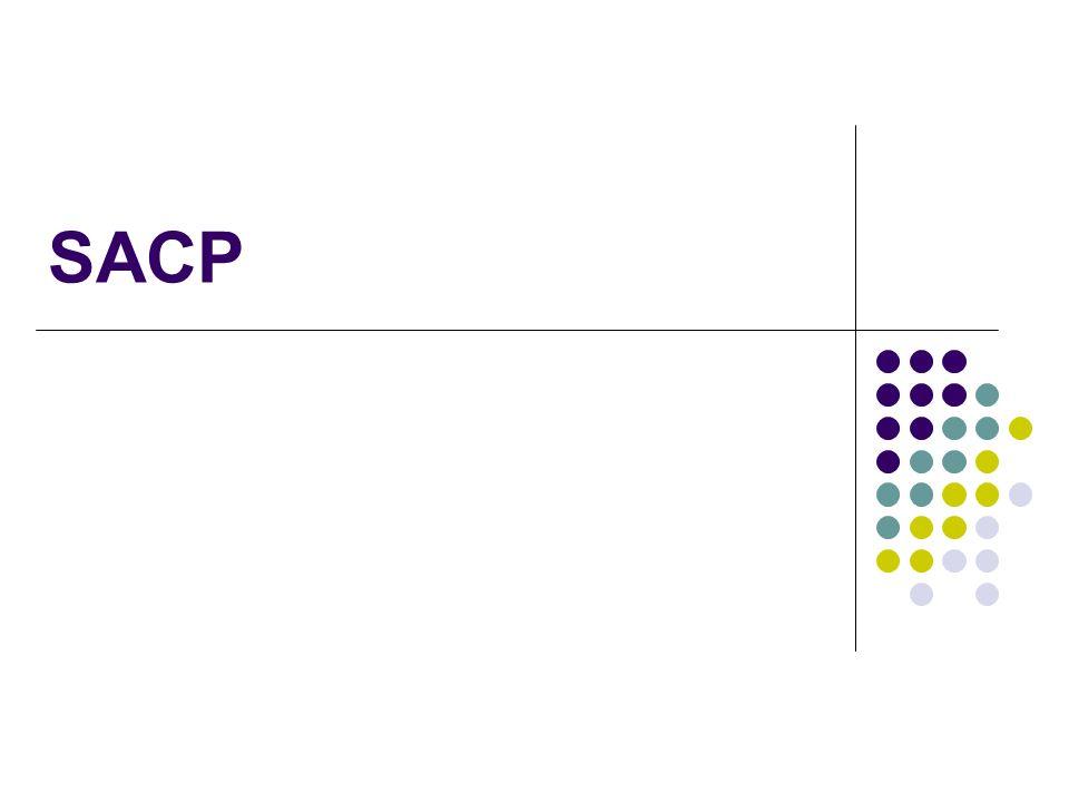 Agenda Equipo de trabajo y roles Proceso Comunicación Configuración y versionado Tecnología Utilizada Estimaciones Trazabilidad Riesgos Métricas Pruebas Lecciones Aprendidas Ventajas y desventajas de RUP