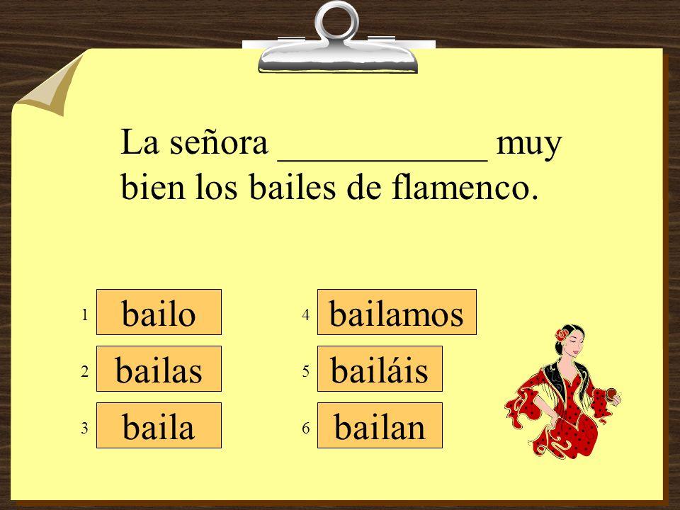 cantamos cantáis cantan canto cantas Una canción popular de la cantante italiana Laura Pausini es Yo ________.