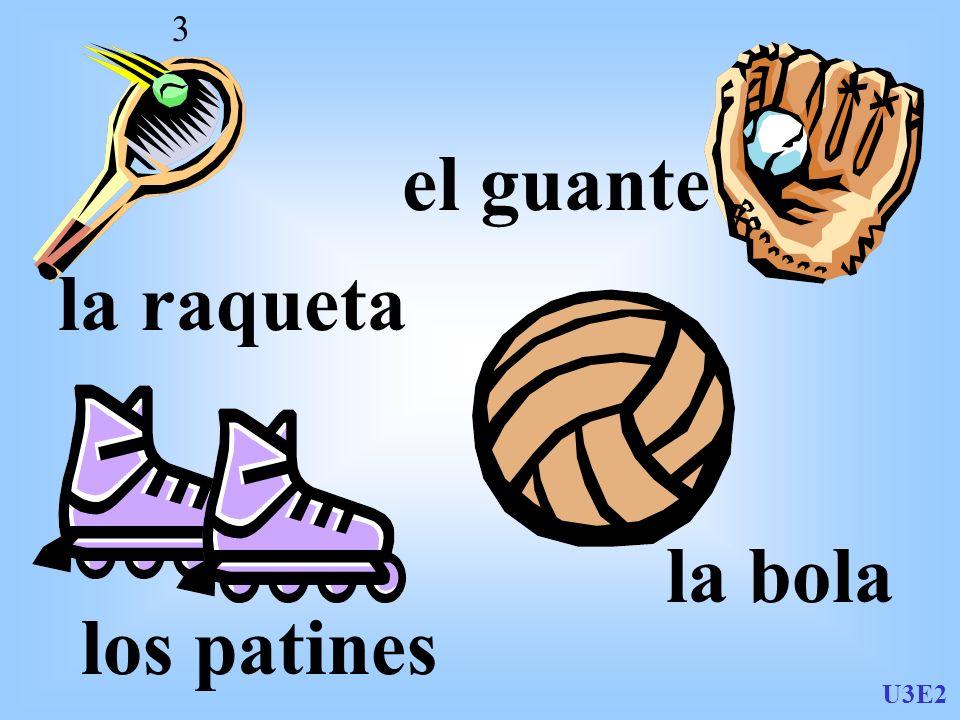 U3E2 54 los jugadores players En colores/Cultura y Comparaciones/Béisbol, El pasatiempo nacional/p.