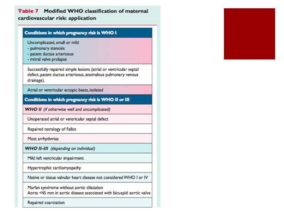 HIPERTENSIÓN ARTERIAL HTA < 150/ 95 mm Hg: Tratamiento no farmacológico.
