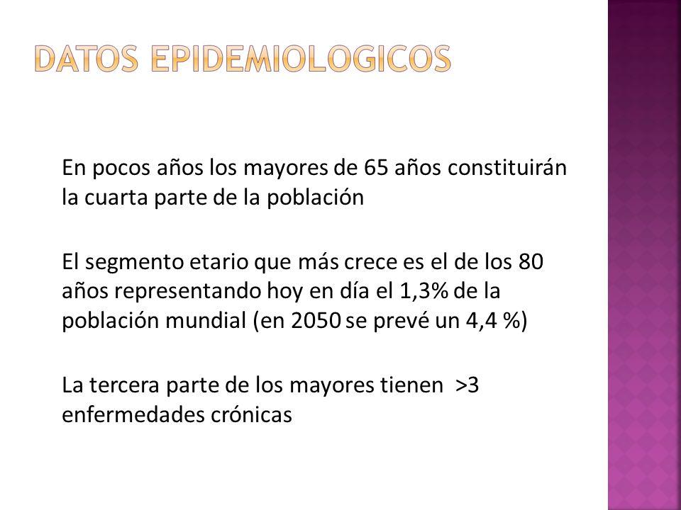 d ¿Tiene sentido cribar más allá de los 65 años si el tratamiento de prevención primaria no es eficaz en mayores.