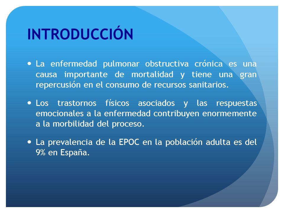 BIBLIOGRAFÍA Nuevo procedimiento para la detección precoz y control de la desnutrición hospitalaria.