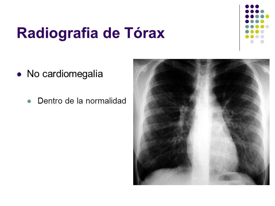 IMPRESIÓN DIAGNÓSTICA ITU + SOPLO SISTOLICO GRADO II-III secundario a anemia ferropénica y fiebre