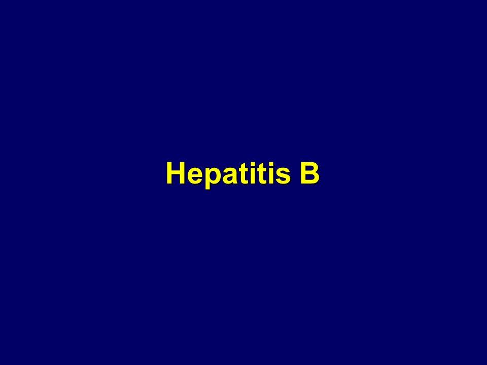 Ott MJ et al.J Pediatr Health Care 1999; 13(5):211–216 Ribeiro RM et al.
