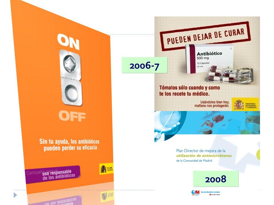 2006-7 2008
