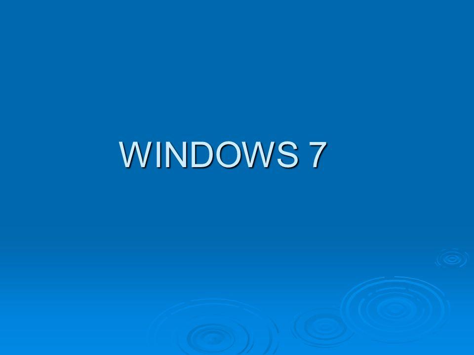 Otra cosa muy presente en el desarrollo de este sistema (gracias a las quejas de los usuarios) es minimizar la intrusión, mejorar el desempeño y habilitar la modificación del Control de Cuentas de Usuario, ya que éste fue un total fracaso en Windows Vista debido a sus constantes alertas innecesarias en simples acciones diarias.9 Otra cosa muy presente en el desarrollo de este sistema (gracias a las quejas de los usuarios) es minimizar la intrusión, mejorar el desempeño y habilitar la modificación del Control de Cuentas de Usuario, ya que éste fue un total fracaso en Windows Vista debido a sus constantes alertas innecesarias en simples acciones diarias.9Control de Cuentas de UsuarioWindows Vista9Control de Cuentas de UsuarioWindows Vista9